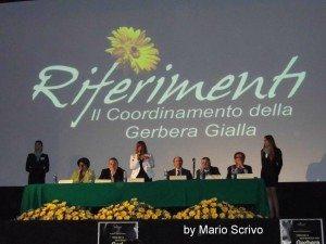 Reggio Calabria:LA SOLITA PAGLIUZZA E MAI LA TRAVE